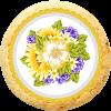 FlowerCookie